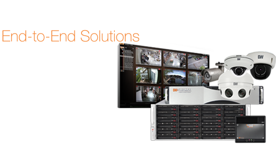 IP-solution_new2